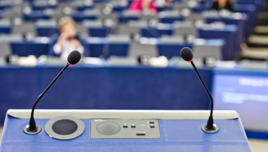 European Comission (CC BY-NC-ND 2.0 European Parliament)