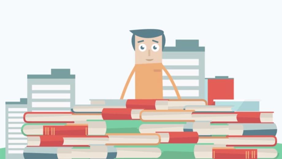 Education (Image Entrepreneurial Higher Education Institutions. (Image screenshot )