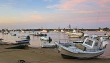 Huelva (Picture CC BY Tomás Fano)