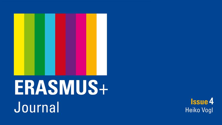 Erasmus Journal Issue 4