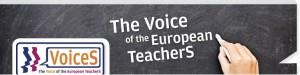 VoiceS - The Voice of the European Teachers