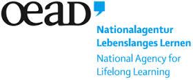 Oead Logo (http://www.bildung.erasmusplus.at/fileadmin/lll/dateien/lebenslanges_lernen_pdf_word_xls/veranstaltungen/na_allgemein/Auftaktveranstaltung_2014/protokoll_tf_10_hochschule_u_arbeitswelt_final.pdf)