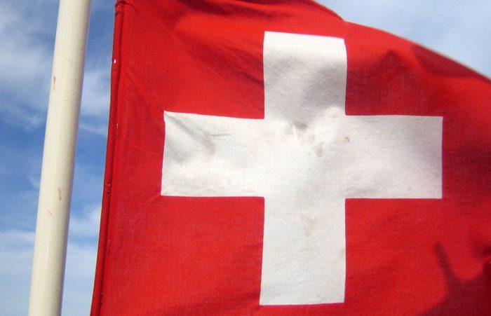 Auslandsstudium in der Schweiz (Image CC BY 2.0 psd)