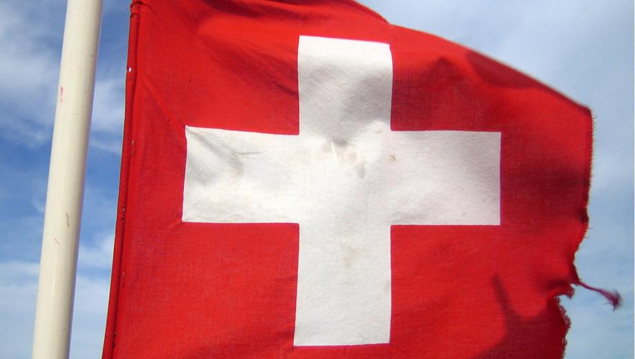 Erasmus in der Schweiz (Image CC BY 2.0 psd)