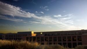 Universitat Autònoma de Barcelona (CC BY-SA 2.0) Jordi Cucurull