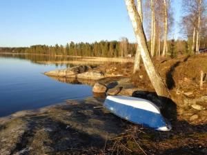 Sweden (Foto Sarah Breyner)