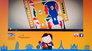ETS-Videowettbewerb 2014